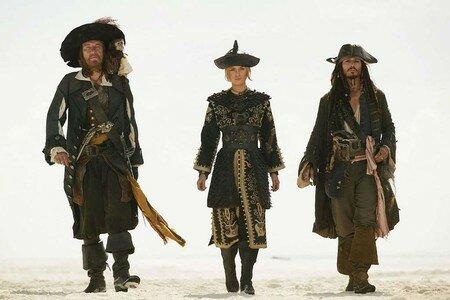 Pirates_3_1