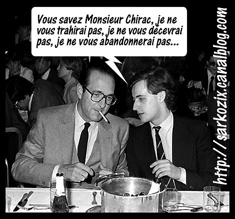 livre_chirac