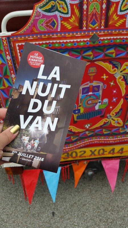 Nuit-du-VAN-2016-Voyage-a-Nantes-tourisme-7