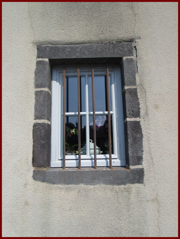 Fenêtre_Mozac