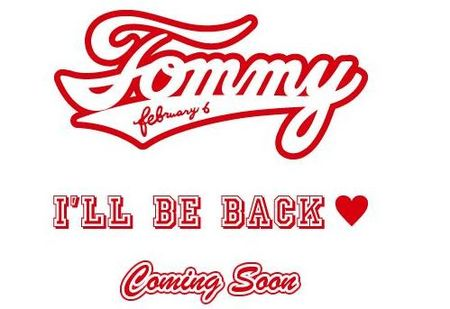 tommy_february6