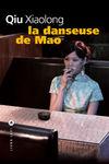 danseuse_mao
