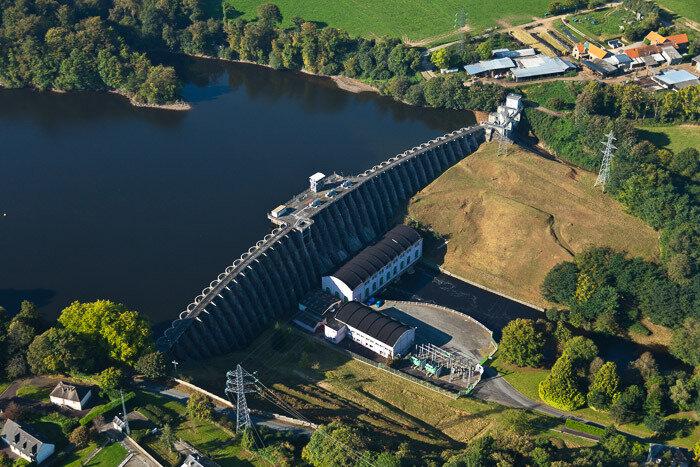 barrage-de-vezins-12