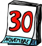 30-novembre