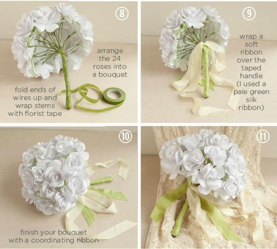Bouquet_Instructions3