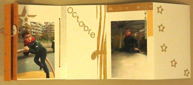 15-11-atelierC12-muriel