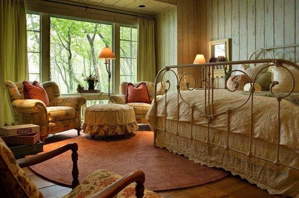 os-avec-parquet-lit-separer-bebe-adu