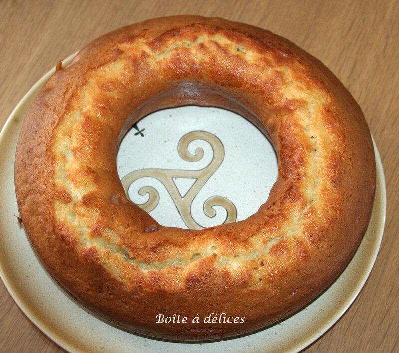 Gâteau-yaourt-mi-framb-choco1
