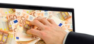 prêt urgent sans banque