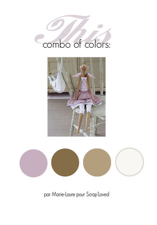 combo_of_colors_scrap_loved__ok_