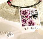 cm_pola_violet_cool