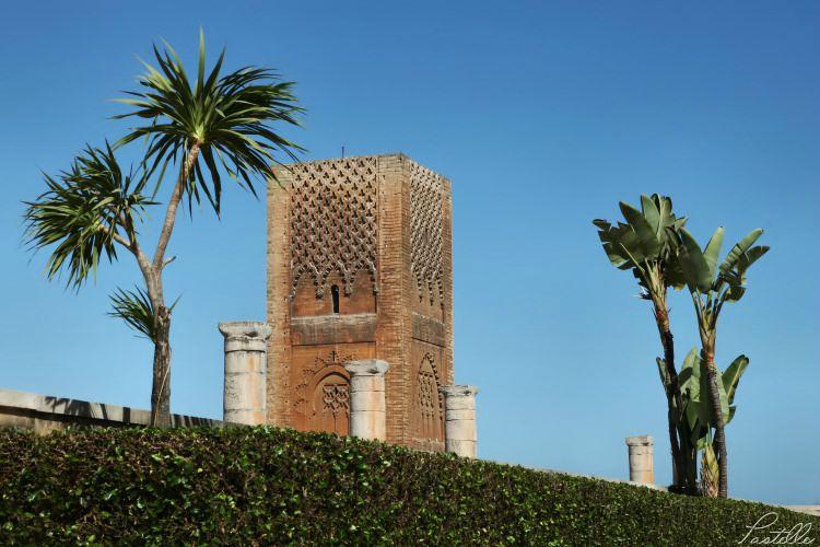 Tour Hassan Rabat_IMG_7169