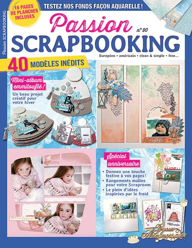 PassionScrapbooking-numero-90
