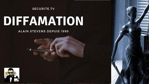 enquetes-diffamation-detective-prive-enquetes-cybercriminalite