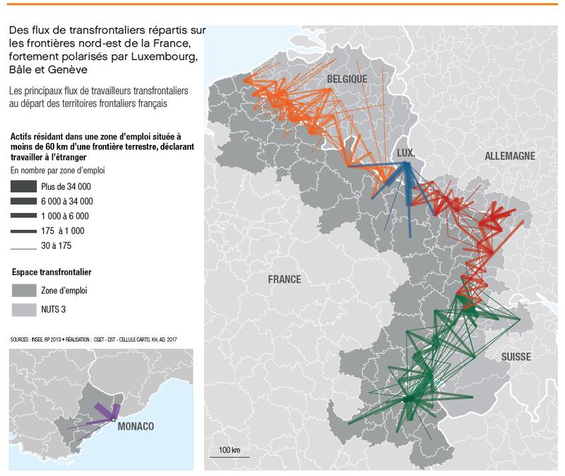 flux-transfrontaliers-nord-est
