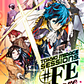 Tokyo-Mirage-Sessions-FE-Encore_2019_09-04-19_024