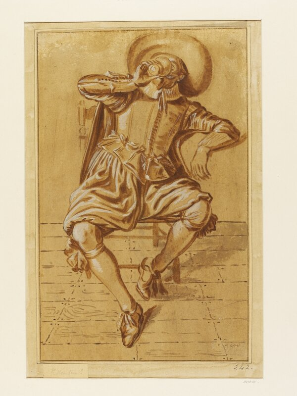 Seated_Man_Drinking_from_a_glass_Dirck_Hals_before_1627_c_Victoria_and_Albert_Museum_London