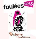logo_centre_france