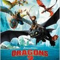 Dragons 2... le retour !