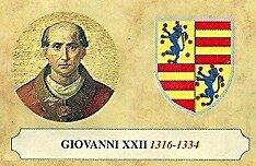 Gionanni_XXII