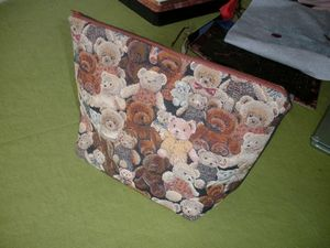 trousse_ours1