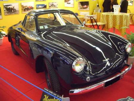 Renault4CVVPav2