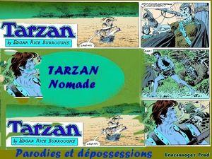 TARZAN_Nomade_logo_304