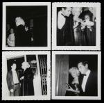 1955-03-11-friars_club-collection_frieda_hull-3