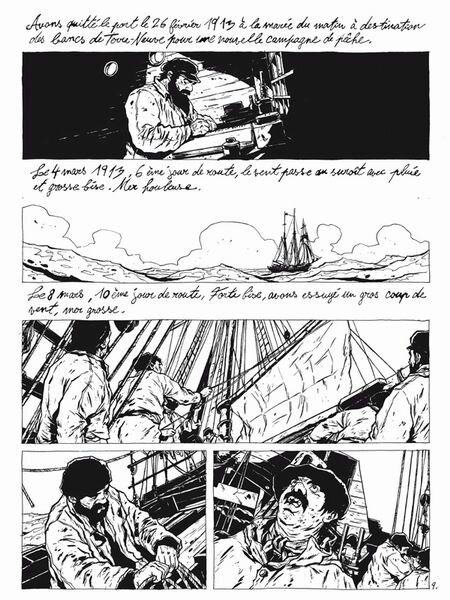Resize_of_005_TERRE-NEUVAS_Page_05-6b5d3