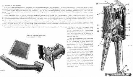 Set_8_robot_electrique_elctrical_robot_1939_1950