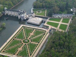 Chateau___Diane