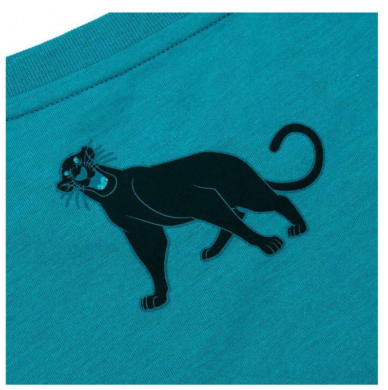 baloo - wisdom collection - disney - tshirt