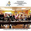 Expo Glisolles 2011 PB01