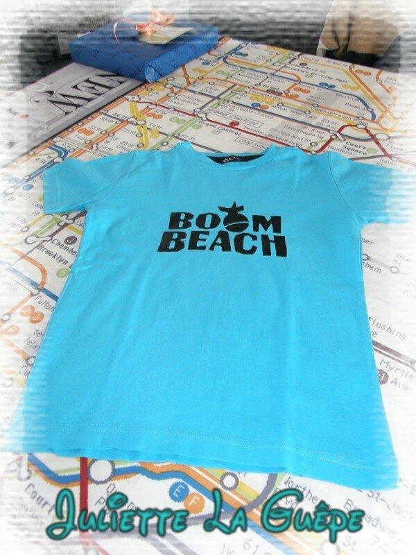 ts mc bleu boom beach noir
