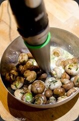 Lasagne-potimarron-patisson-ricotta-champignons-12