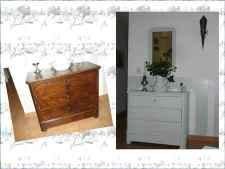 Relooking meubles (5)