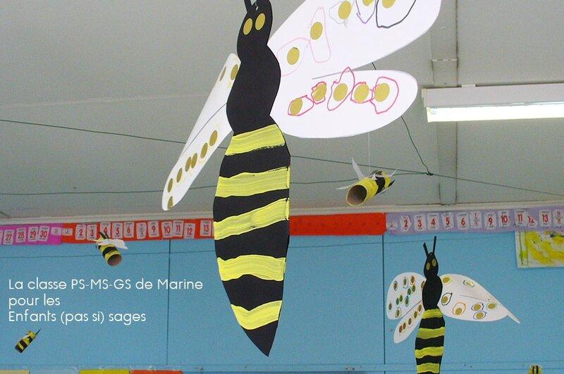 marine-abeilles2