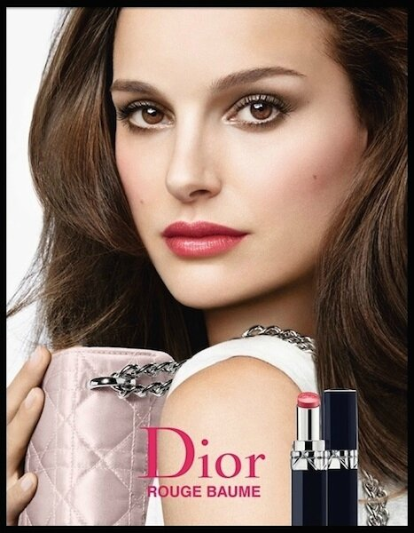 dior rouge baume 1