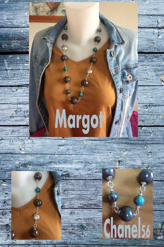 Margotcollier