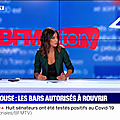 aureliecasse01.2020_10_16_bfmstoryBFMTV