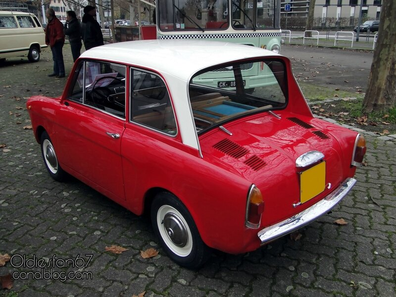 autobianchi-bianchina-berlina-1968-02