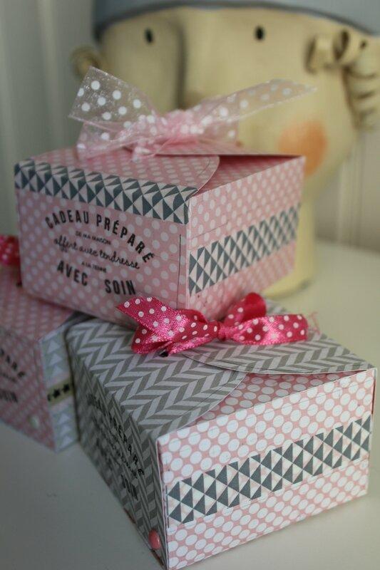 Boite Cube Altergusto (3)