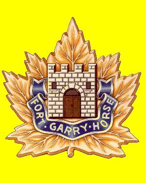 Fort_Garry_Horse_cap_badge