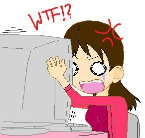 __WTF_COMPUTER___by_Ponybelle