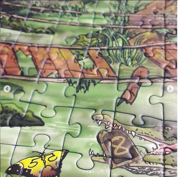 escapepuzzle3