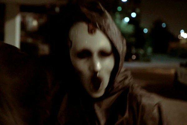 scream-tv-series-the-blood-bath-commences