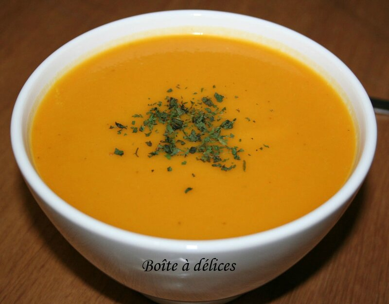 Soupe-patate-douce-courge-c