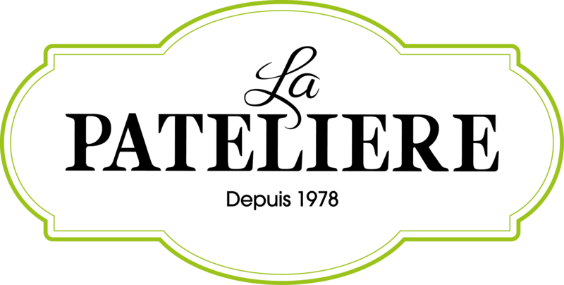 logo_pateliere_com_hd