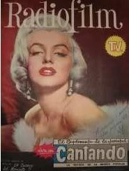 1962-09-radiofilm-argentine