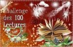 100 livres 2014